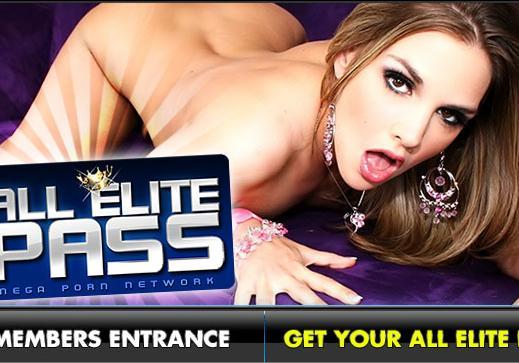 All Elite Pass